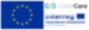 Gecombineerd logo_CrossCare_Interreg.png