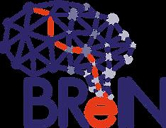 Logo_BReIN.png