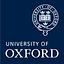 Logo Oxford.png