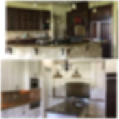 KP Kitchen photo before and after.jpg