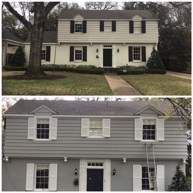 Exterior Before and After.JPG