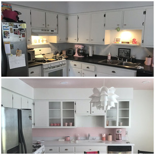 Kitchen Before and After.JPG 2.JPG