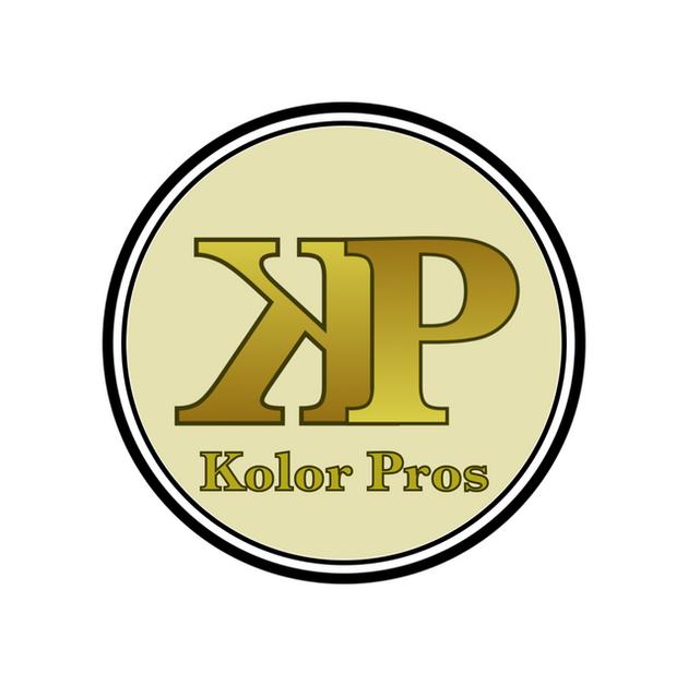 Kolors logo.png