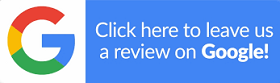 Google Review Button Round Rock TX