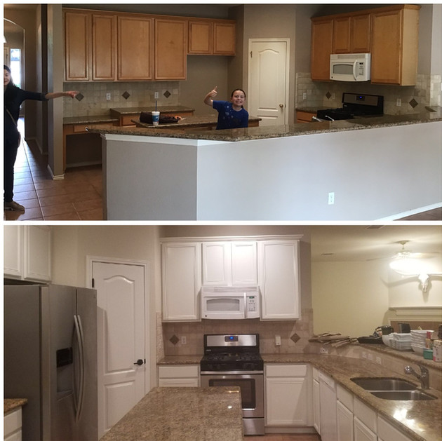 Kitchen Before and After.JPG