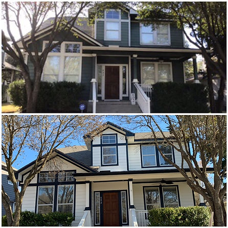 KP Before and After exterior.JPG