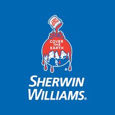 sherwin williams.png
