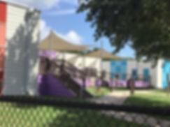 Kolor Pros Schools 6.jpg
