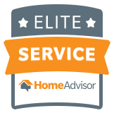 Home Advisor Kolor Pros Elite.png