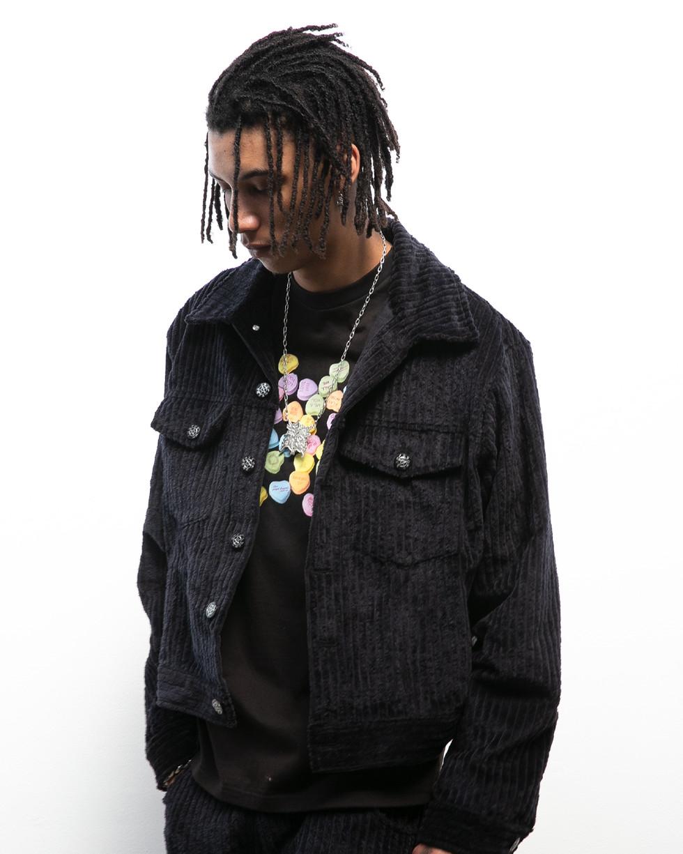 jacket and shirt.JPG