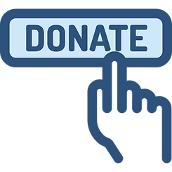 donate-donation-pngrepo-com.png