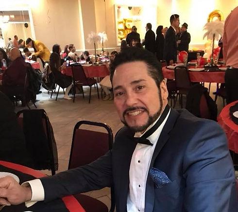 Junior Rodriguez_edited.jpg