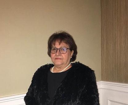 Maria Valle.JPG