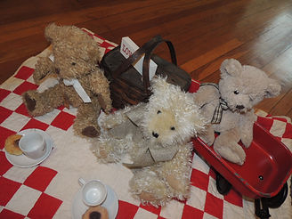 Bear picnic.JPG
