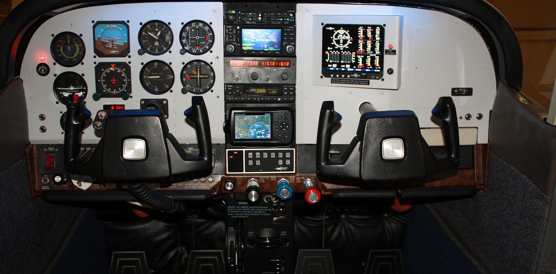 JPI EDM-930