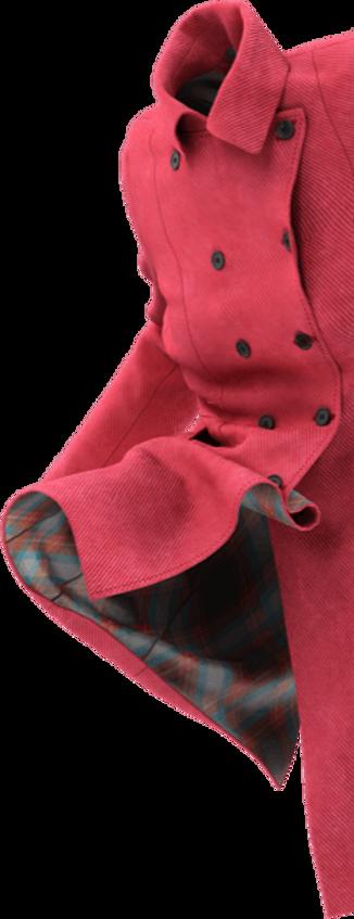 coat-mobile.png