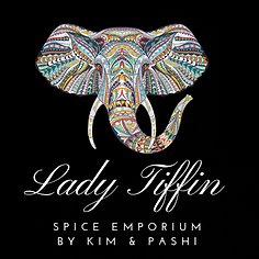 Lady Tiffin (3).png