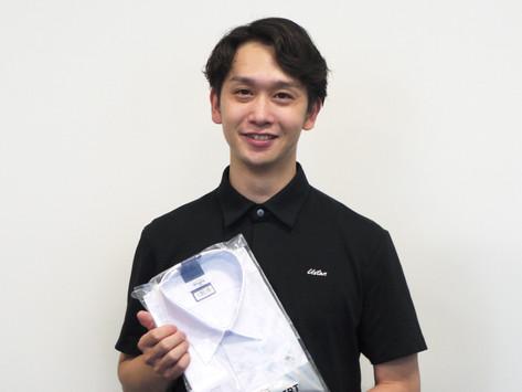 Amazon.co.jp 出品者アワード 2021において「FBA賞」を受賞しました。