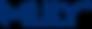 mlily-logo2.png