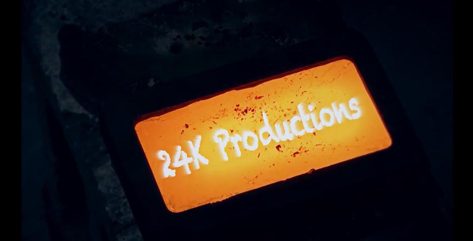 24k Productions 2016 Demo Reel