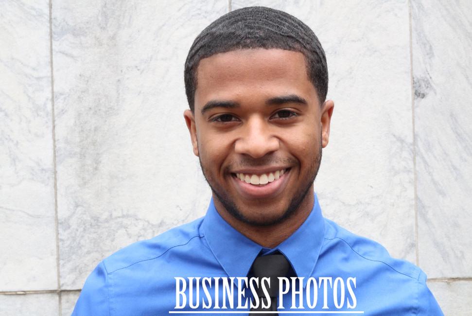 Business Photos