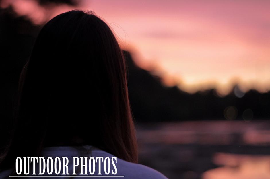Outdoor Photos