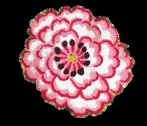 chanter Fleur.png