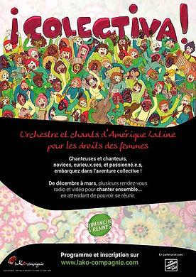 Affiche Colectiva 2020.jpg