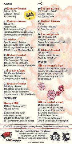 flyer-Cet été à Rennes-final2(1).jpg