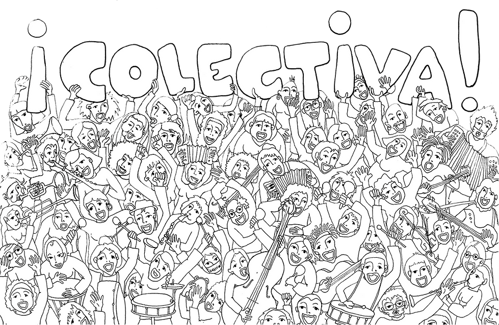 colectiva NB web.png