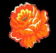 KO fleur.png