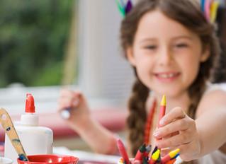 Integrative Services For Children