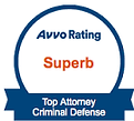 best criminal lawyer pennsylvania
