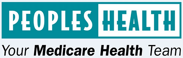 Peoples Health Logo.png