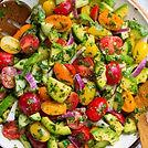avocado-salad-7-500x500.jpg