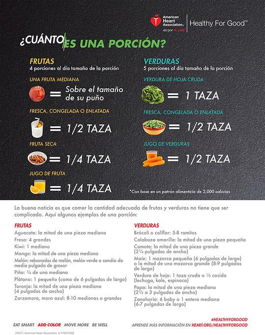 Serving_Spanish_1200w.jpg