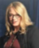 10_Maureen Davis.png