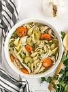 Homemade-Chicken-Noodle-Soup-V2.jpg