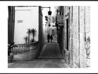 #Street#