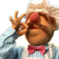 SWEDISH-CHEF-psd71677.png