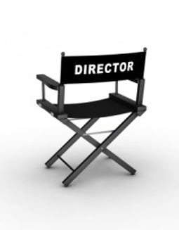 3055.director-s-chair.jpg