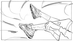 © 2020All rights reservedMitchStoryboard.