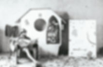 Rafael Uzai-1.jpg