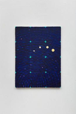 210527-Quadra-ph Ana Pigosso-41-lw.jpg