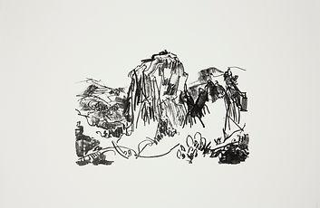 MarinaZilberstjein_litografia297x42-A.jp