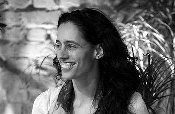 Ana Freitas - foto Poli Gomes.jpg