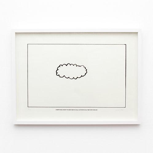 Logical system of artistic validation