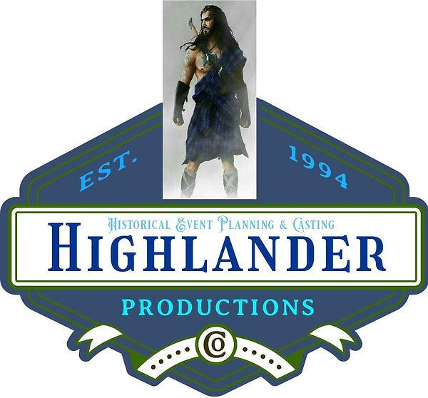 highlander productions logo1 (2).jpg