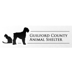 Our Rescue Partners at All Pets Considered  Greensboro, NC