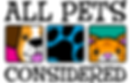 Pet Foods, Pet Supplies, Gifts for Pet Lovers, and Full Service Grooming.
